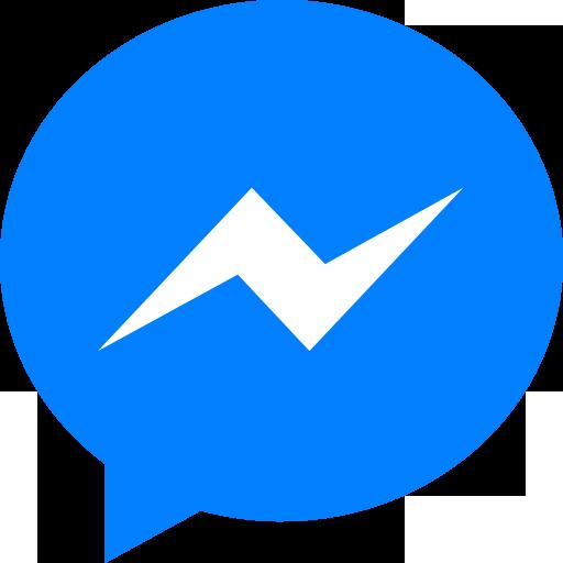 Facebook Messager